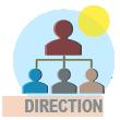Direction Générale