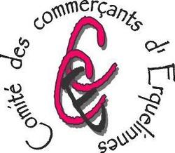 Comité des commerçants d'Erquelinnes