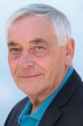Président du CPAS (CPAS)