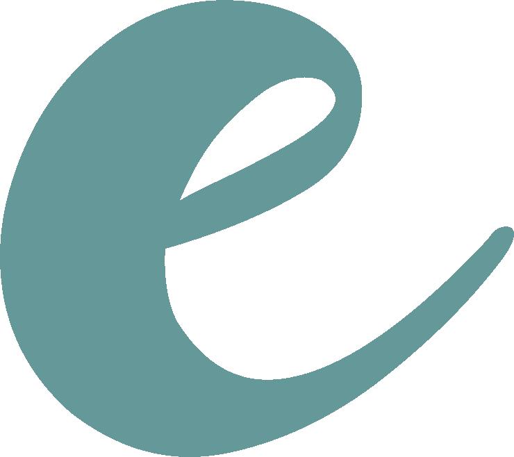 Commune d'Erquelinnes