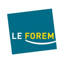 Le Forem - Une page Facebook pour les demandeurs d'emploi de la province de Hainaut