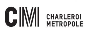 Charleroi Métropole (site internet)