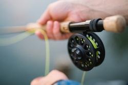 Ouverture officielle de la pêche ce 20 mars : nouvelle réglementation !