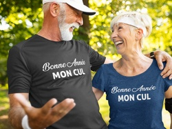 Culture : Amaury Dubois, solrézien, lance sa gamme de vêtements avec humour !