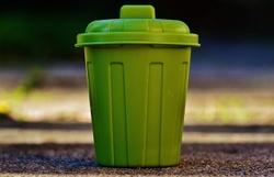 BeWapp : Optimisation de l'implantation des poubelles et des tournées de collecte
