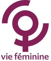 Les ateliers de Vie féminine sur la commune d'Erquelinnes