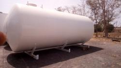 Réglement pour les citernes à mazout de moins de 3000 litres abrogée