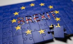 Vous vous préparez au Brexit ? Nous aussi !