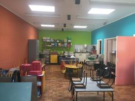 Ecole Communale d'Erquelinnes Béguinage