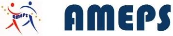 AMEPS