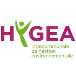 HYGEA - Collectes en porte-à-porte : retour à l'horaire normal dès ce 1er septembre